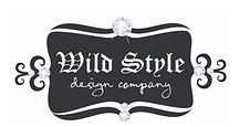wildstyle.png