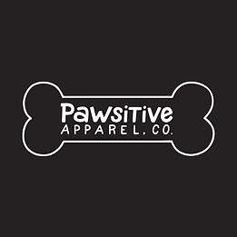 PawsitiveApparel.jpg