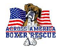 BoxerRescue.png