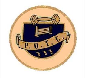 POTC.png
