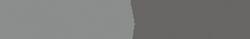 NewYou-Logo_dark-250x39.png