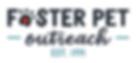 fosterpet-logo.png