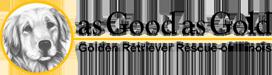 GoodAsGold.png