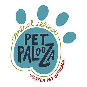 FPO-PetPalooza-Logos-WEB-01.jpg