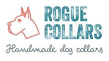 Rogue Collars Logo 2019.jpg
