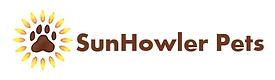 SunHowler.png
