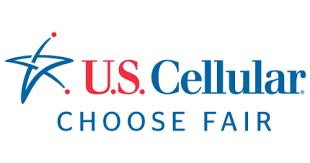 US Cellular.png
