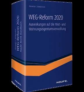 Haufe-weg-reform-2020-buch.webp