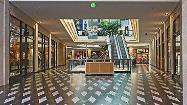 mall-klein.jpg