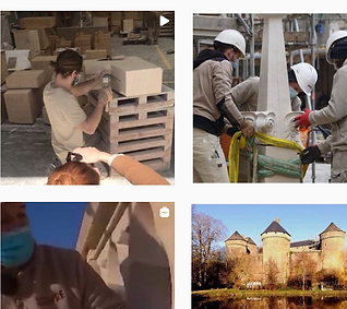 Screenshot 2021-08-07 at 14-36-36 Lefèvre ( lefevre_restauration) • Photos et vidéos Insta