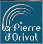 Screenshot la Pierre d'Orival.png