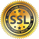 secure ssl transactions and data