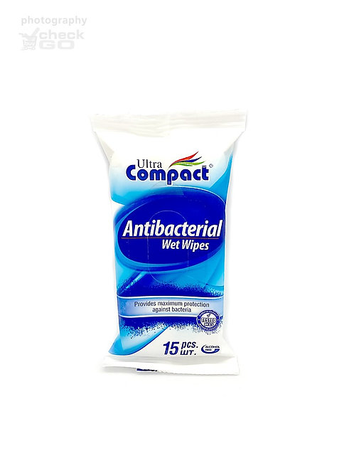 checkbuygo-antibacterial wipes