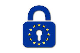 checkbuygo privacy image