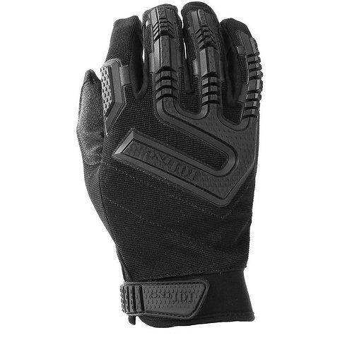 PR. Tactical handschoenen Operator (Zwart)