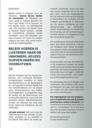 brochure3.jpg