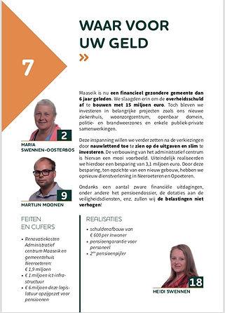brochure10.jpg