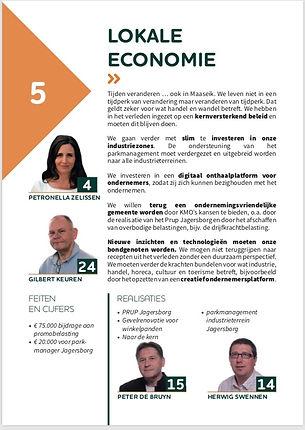 brochure8.jpg