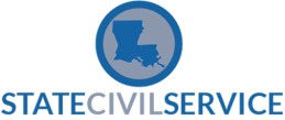 LA Civil Service.jpg