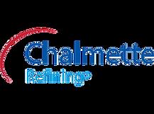 Chalmette Refning.png