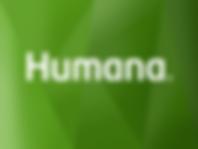 humana-tn-1024x768.png