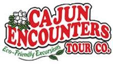 Cajun Encounters.jpg