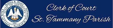 St. Tammany Clerk of Court.jpg