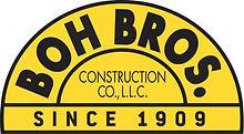 boh_logo.jpg