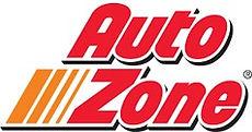 Auto Zone.jpg