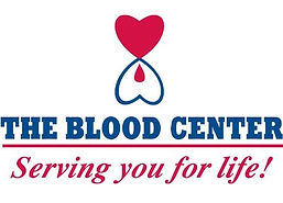 The Blood Center.jpg