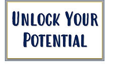 Unlock your potential.jpg