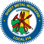 Local 214 Sheet Metal.png