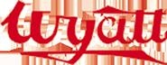 Wyatt-Logo2.png