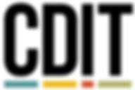 CDIT Logo.png