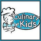 Culinary Kids.jpg