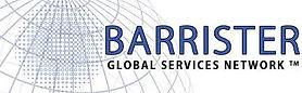 Barrister Global.jpg