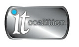 it-coalition-squarelogo.png