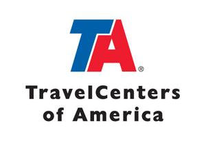 Travel Centers of America.jpg