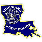Louisiana State Police.jpg