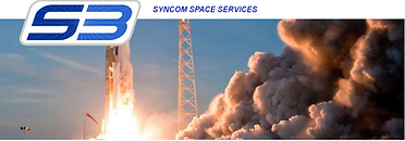 Syncom Space Services.png