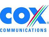 Cox-Communications_7ff6dc9f-5056-a36a-09
