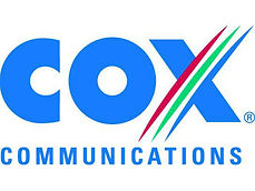 Cox-Communications_7ff6dc9f-5056-a36a-09