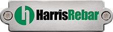 Harris Rebar.jpg