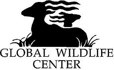 Global Wildlife Center logo.jpg