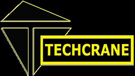 Techcrane.png