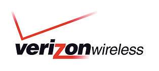 Verizon-Wireless logo.jpg