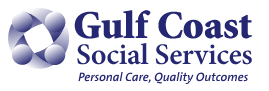 Gulf Coast Social Services.png