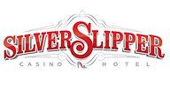 Silver Slipper.jpg