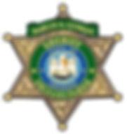 Orleans Sheriff.jpg
