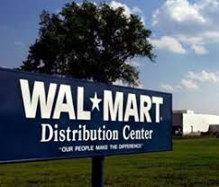 Walmart Distribution Center.jpg